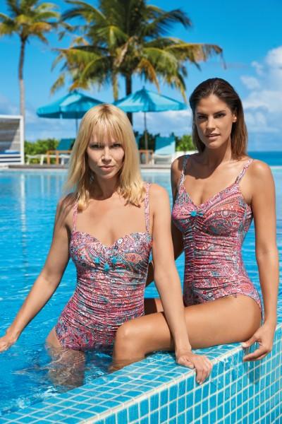 OPERA Badeanzug (rechts)
