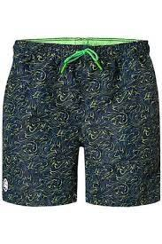 Bermuda-Short
