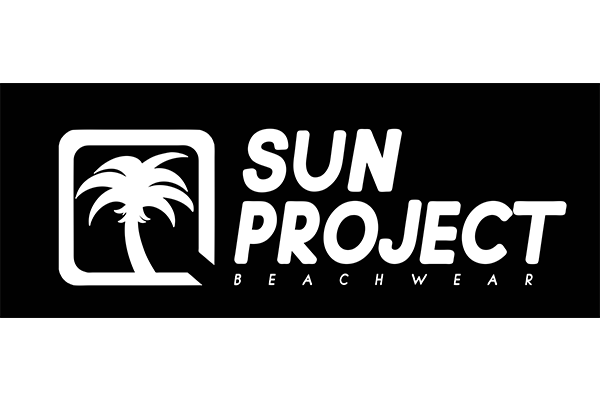 SUN PROJECT Beachwear