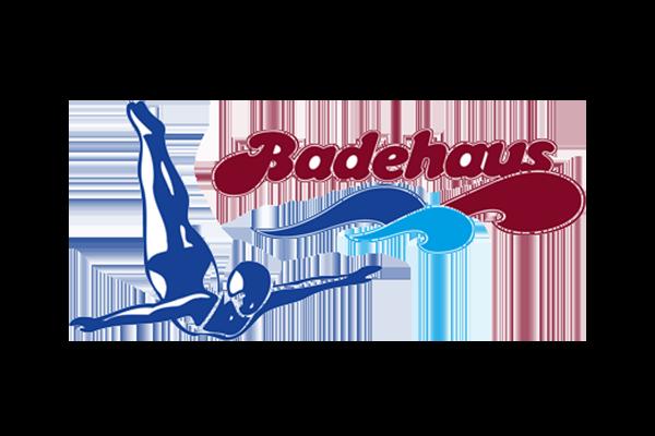 BADEHAUS
