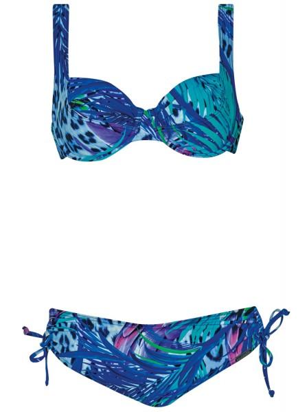 SUNMARIN Bikini 40 C-Cup